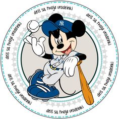 Mickey And Friends, Kids Cards, Atc, Disney Mickey, Quilling, Fathers Day, Decoupage, Diy And Crafts, Minnie Mouse