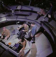 First Pilot Enterprise Bridge Set from Above (shows cables… | Flickr