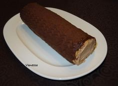 Food And Drink, Cooking, Cake, Desserts, Chocolate Frosting, Spanish Cuisine, Sweet And Saltines, Appetizers, Best Dessert Recipes