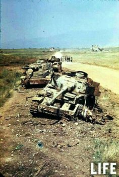 Panzer Iv, Thunder Strike, North African Campaign, Soviet Army, Military Pictures, Military Weapons, World War Two, Knock Knock, Military Vehicles
