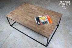 Table basse Soho Loft: http://www.produitinterieurbrut.com/industriel/fr/tablesbasses-tablebassesoholoft-0040728