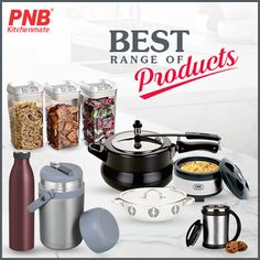 Get Ready For Your Smart Kitchen!!! :) It\'s the Time to try out Best Products which make your #Kitchen Classy.👌 #PNBKitchenmate💐🍲 #kitchenset #kitchenlife #kitchen #kitchendesign #kitchenaid #kitchenremodel #kitchener #best #newmodel #new #newproducts #hard #pressurecooker #mykitchen #mykitchenrules #my #models