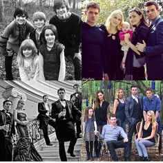 The originals #haylope