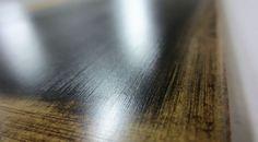 Prodotti - Ecolux Natural Color - arte, lusso, laccatura, lucidatura dei mobili con la passione e la competenza degli artigiani veronesi