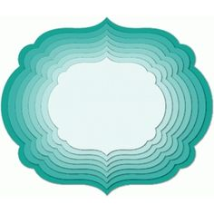 Silhouette Design Store: nested label