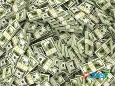 Do you need cash now? Click the link below to find out how to get cash for things around your house. Get Cash Now, Make Money Online, How To Make Money, American Dollar, Lottery Winner, Money Spells, Instant Cash, Free Classified Ads, Making 10