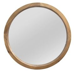 Simple and Ridiculous Tricks: Natural Home Decor Rustic Powder Rooms all natural home decor lights.Natural Home Decor Feng Shui Life natural home decor wood wall colors.Natural Home Decor Feng Shui Living Rooms. Mirror Wall Art, Round Wall Mirror, Round Mirrors, Mirror Hanging, Natural Home Decor, Easy Home Decor, Home Decor Kitchen, Design Seeds, Feng Shui