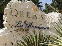 Dreams La Romana