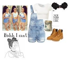 """""""I see a shady Bishh"""" by gail13 ❤ liked on Polyvore"""