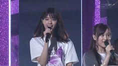 Girl Group, Idol, Kawaii, T Shirts For Women, Music, Fashion, Musica, Moda, Musik