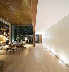 15-iluminação-sala-estar