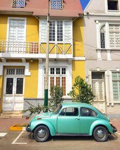 Lima_Peru_Barranco_Neighbourhood