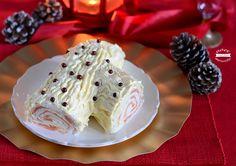 Ricette per le feste di Natale