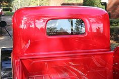 US $31,100.00 Used in eBay Motors, Cars & Trucks, Dodge