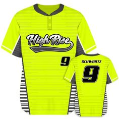6c894e31632 Baseball Uniforms - Custom Designs   Discounted Team Packs
