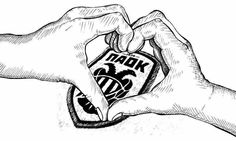 Paok Football Fans, My Room, Wallpaper, Photos, Pictures, Wallpapers