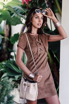 MEET ME IN MALIBU | VivaLuxury | Bloglovin'