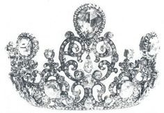 RoyalDish - Tiara - página 134