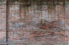 brick wall - Google zoeken