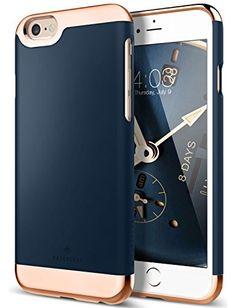 iPhone 6S Case, Caseology [Savoy Series] Slim Two-Piece S... https://www.amazon.com/dp/B013VTS0KS/ref=cm_sw_r_pi_dp_x_3K-yybNMK0B4X