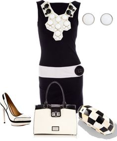 """""""Senza titolo #172"""" by monica130700 ❤ liked on Polyvore"""