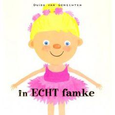 In ECHT famke Princess Peach, Disney Princess, Cinderella, Disney Characters, Fictional Characters, Cinema, Art, Art Background, Movies