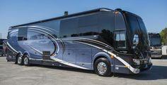 Page not found - Custom Luxury Motorcoach Luxury Motorhomes, Rv Motorhomes, Class A Motorhomes, Prevost Coach, Prevost Bus, Rv Truck, Truck Art, Luxury Bus, Luxury Yachts