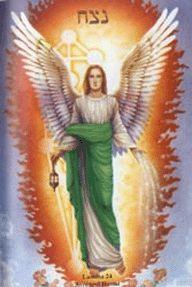angel anael - Buscar con Google