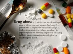 Addiction #Awareness Programs @ Drug Addiction | #CMC #Mohali