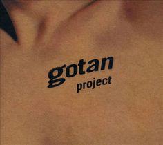 Gotan Project - La Revancha del Tango