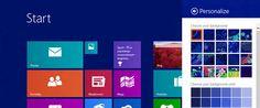 Wygląda na to, że aktualizacja Windows 8 przewidziana na jesień wniesie na tyle dużo zmian, że będzie to właściwie nowy system. http://www.spidersweb.pl/category/nowe-kategorie/software-nowe-kategorie