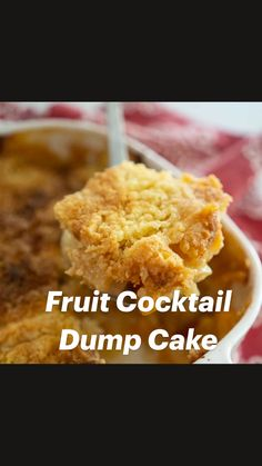 Fun Baking Recipes, Cookie Recipes, Poke Cake Recipes, Dessert Recipes, Baking Cupcakes, Cupcake Cakes, Just Desserts, Delicious Desserts, Soft Snickerdoodle Cookies