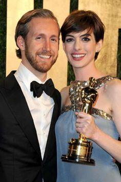 11 famosos que casaram com pessoas 'comuns'