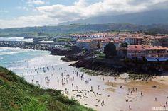 Just Magic, Costa, Pamplona, Roadtrip, Viera, Surfing, Outdoor, Travel Ideas, Littoral Zone