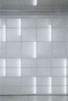 Click 'Visit Now' to see 20 of the best examples of 'Polycarbonate'.