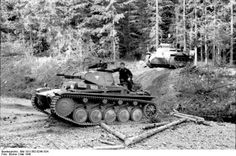 12 May 1940 worldwartwo.filminspector.com Ardennes tanks panzers German
