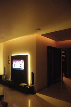 find this pin and more on home theater design - Home Theater Interior Design