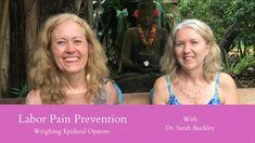 Labor Pain Prevention - Orgasmic Birth Autonomic Nervous System, Childbirth Education, Family Planning, Newborn Care, Pain Management, Doula, Pain Relief, Parenting, Childcare