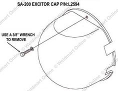 5da31bac881520d87fe6ed532a46a917 lincoln sa200 wiring diagrams understanding and troubleshooting lincoln sa 200 wiring diagram at crackthecode.co