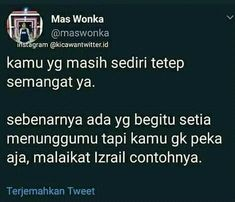 relationship chat indonesia s # Humor # amreading # books # wattpad Sarcasm Quotes, Text Quotes, Jokes Quotes, Mood Quotes, Funny Quotes, Life Quotes, Quotes Lucu, Reminder Quotes, Quotes Indonesia