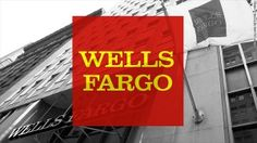 Access Wells Fargo To Calculator Home Lending Rate & Payment
