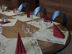 DK AKORD   Restaurace   RESTAURACE AKORD Table Decorations, Furniture, Home Decor, Decoration Home, Room Decor, Home Furnishings, Home Interior Design, Dinner Table Decorations, Home Decoration