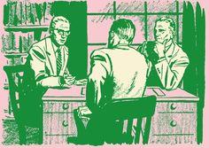 3 simples motivos que geram reuniões improdutivas