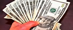 Basically, payday loans are way for a debtor to get their paycheck earlier so as to pay their expenditures. Selling Online, Selling On Ebay, Business Funding, Fast Cash, Easy Jobs, Payday Loans, Be Your Own Boss, Finance Tips