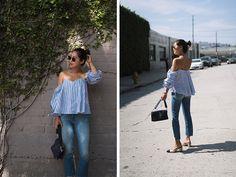 aimee_song_of_style_mother_denim_jeans_caroline_constas_top