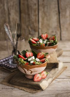 .fresas