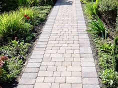 Block Paving Surrey serves a driveway space which is quite relevant for taking caring of the impression of any visitors coming to your home. In general, a driveway mainly gives a finishing touch to the frontal area of the property you've—when we're looking from outside– and it will improve the overall appearance of your home, thus increasing its prodigious value.