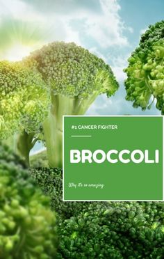 Dr Oz shared his top three cancer-fighting foods: turmeric, strawberries, and broccoli. http://www.recapo.com/dr-oz/dr-oz-cancer/dr-oz-cancer-fighting-food-turmeric-strawberries-broccoli/