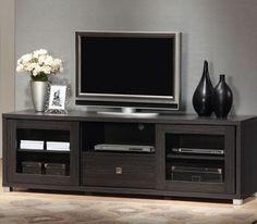 Συνθέσεις - Βιτρίνες : LIFE PANEL έπιπλο TV Zebrano ΕΜ361 Tv Unit, Home Theater, Furniture, Home Decor, Tattoo, Sport, Tips, Home Theatre, Home Theaters
