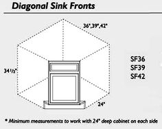 shaker cabinet crown mshakercrowncap it 39 s in the details pinterest crown. Black Bedroom Furniture Sets. Home Design Ideas